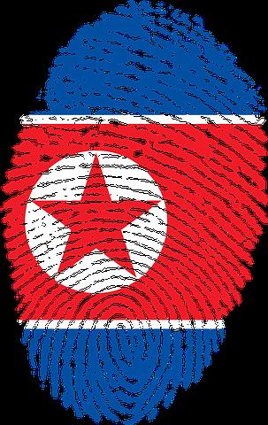 The Velvet Underground in China & North Korea