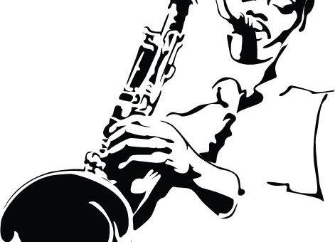 Eddy's Playlist_ ZFM Jazz        2 Juni 2019
