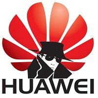 Nederland - Huawei: wachten op Rutte