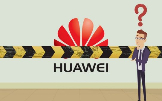 Huawei_implicaties van de brief van het kabinet_update