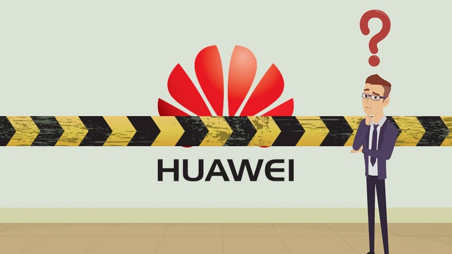 Huawei_implications of the letter of the Dutch government_update