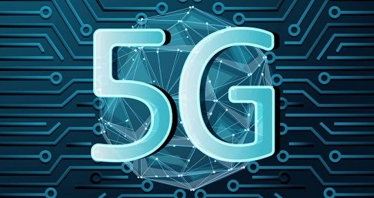 Holland, Huawei and 5G: what next?