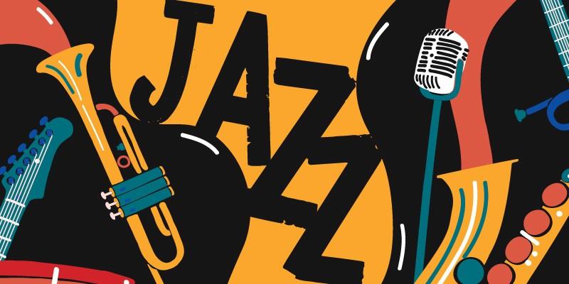 Kraker van de week #35: ZFM Jazz 24 mei 2020