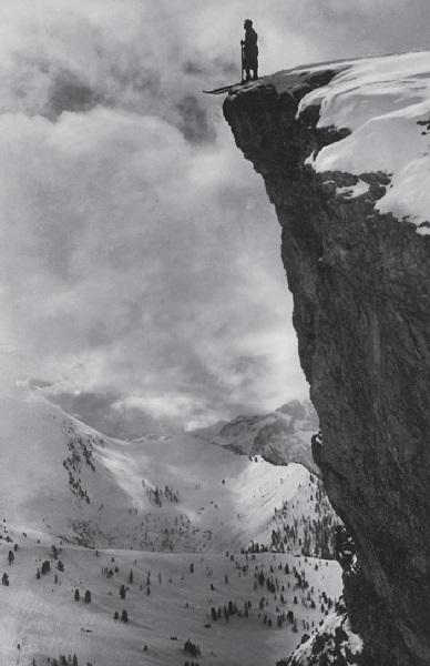 Rose Lesser_peaks, people & boundaries