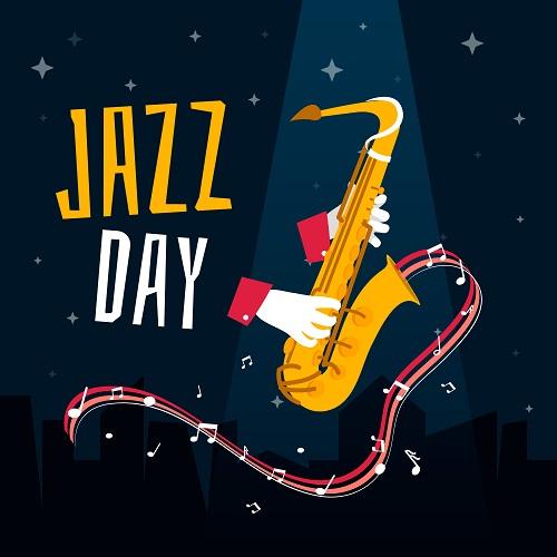 Smasher of the Week#36: ZFM Jazz June 7 2020