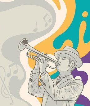 Kraker van de week#37_ZFM Jazz 19 Juli 2020
