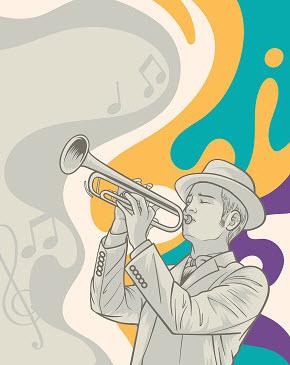Smasher of the week#37_ZFM Jazz July 19 2020
