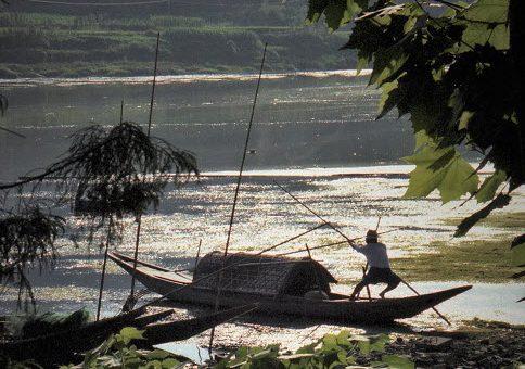 Kraker van de week#38_On a slow boat to China