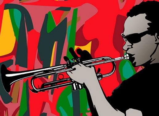 Kraker van de week#39_ZFM Jazz: 23 Augustus  2020