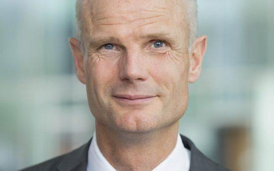 Het Nederlandse China-beleid: groeiende parlementaire onvrede