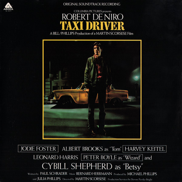 Smasher of the week  #47_ZFM Jazz: 'Eddy's Taking You For A Ride'