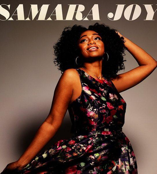 Kraker van de week#49_ZFM Jazz: New Releases_12 Sept 2021